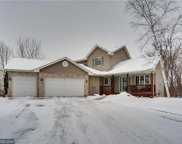 6778 207th Street N, Forest Lake image