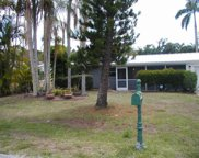 1436 Collins  Road, Fort Myers image