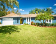 3006 Oak Forest Drive N, Clearwater image