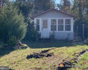 1963 Clayton Williamstown   Road, Franklinville image