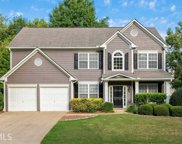 1027 Frog Leap Trl, Kennesaw image