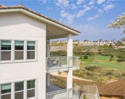 32468     Crown Valley     208, Dana Point image
