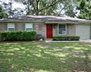 4525 Hickory Forest, Tallahassee image