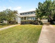 5807 Ellsworth Avenue, Dallas image