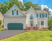 10296 Bealeton Court, Mechanicsville image