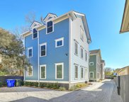 782 Rutledge Avenue Unit #B, Charleston image
