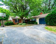 1607 Bayside Dr  Drive, Chester image
