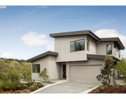 7020 SW 25TH  AVE, Portland image