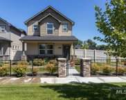 11612 W Overland Rd., Boise image