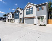 7711 Kivu Lane, Houston image