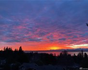 9500 190th Place SW, Edmonds image