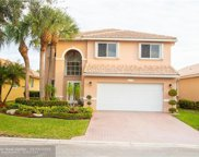 5129 NW 121st Drive, Coral Springs image