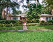499 Ne 102nd St, Miami Shores image