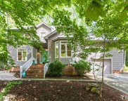 123 Waverly Forest Lane, Chapel Hill image