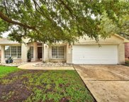 1604 Buttercup Creek Blvd, Cedar Park image