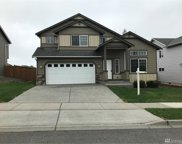 7156 288th St NW, Stanwood image
