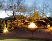7782 E Sunflower Court, Scottsdale image