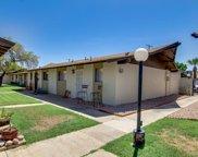 6721 E Mcdowell Road Unit #A316, Scottsdale image