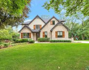 12113 South 76Th Avenue, Palos Heights image