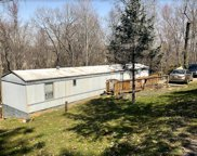 1623 Old Andes Rd, Knoxville image