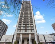 5855 North Sheridan Road Unit 22F, Chicago image