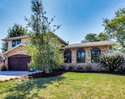 948 Weatherbee Place, Downers Grove image
