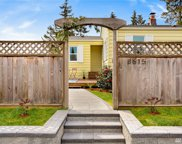 8615 Corliss Ave N, Seattle image