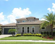 3732 Farm Bell Place, Lake Mary image