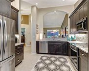 15093 Cortona Way, Naples image