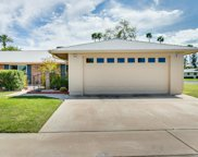 10339 W Desert Forest Circle, Sun City image