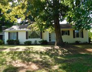 3 Forest Drive, Thomasville image