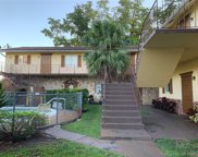 9200 Nw 38th Dr Unit #2, Coral Springs image