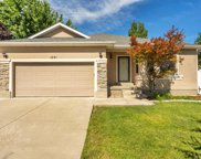 1771 Carston Ct, Farmington image