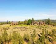 63225 Lookout  Drive, Bend, OR image