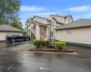 11518 12th Ave  W Unit #D201, Everett image
