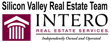 Silicon Valley Real Estate Team - Top Realtors