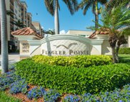 1801 N Flagler Drive Unit #407, West Palm Beach image