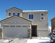 2010 Harmony Valley Way, Reno image