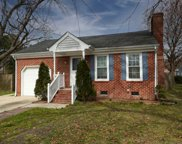 1726 English Avenue, Chesapeake VA image