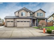 14675 ELK CROSSING  LN, Oregon City image