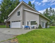 2528 68th Av Ct NW, Gig Harbor image
