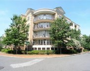 405 W 7th Street Unit #302, Charlotte image