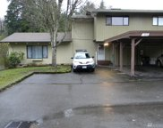 1902 75th St SE Unit 2A, Everett image