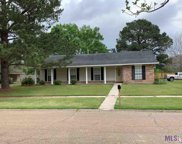 15645 Waywood Ave, Baton Rouge image