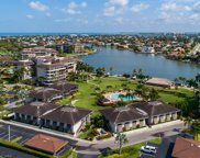 675 Seaview Ct Unit F4, Marco Island image