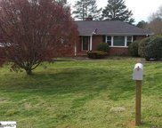 15 N Harbor Road, Greenville image