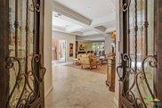 119 VIALE VENETO, Rancho Mirage image
