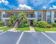 1215 Commonwealth Cir Unit D-102, Naples image