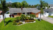 12672 139th Street, Largo image