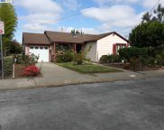 21152 Dawe Ave, Castro Valley image